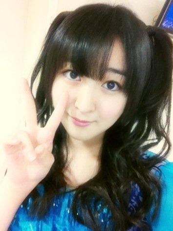 http://livedoor.blogimg.jp/omaeranews-idol/imgs/9/2/92ff4783.jpg