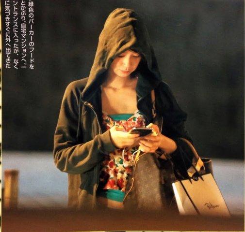 https://livedoor.blogimg.jp/omaeranews-idol/imgs/9/3/930660b1.jpg