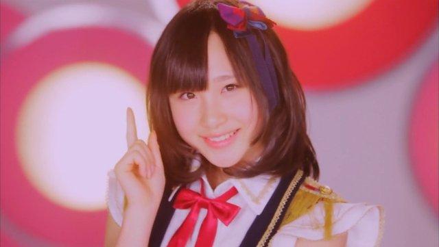 https://livedoor.blogimg.jp/omaeranews-idol/imgs/9/3/93616e53.jpg