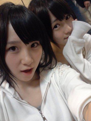 https://livedoor.blogimg.jp/omaeranews-idol/imgs/9/3/936662b2.jpg