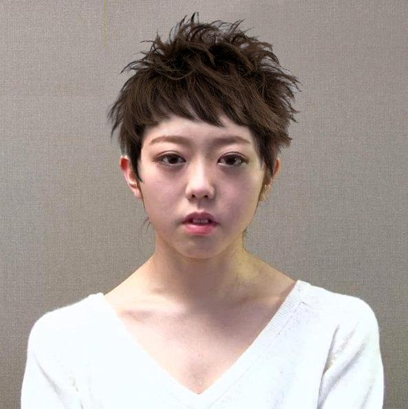http://livedoor.blogimg.jp/omaeranews-idol/imgs/9/3/937a6518.jpg