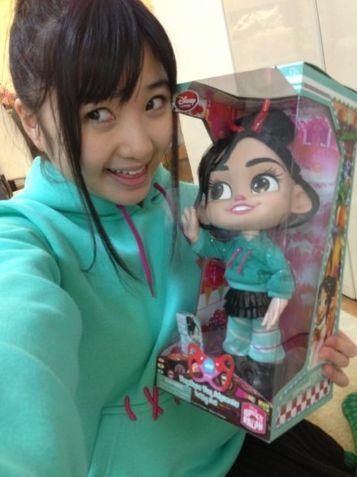 https://livedoor.blogimg.jp/omaeranews-idol/imgs/9/3/93b3fadb.jpg