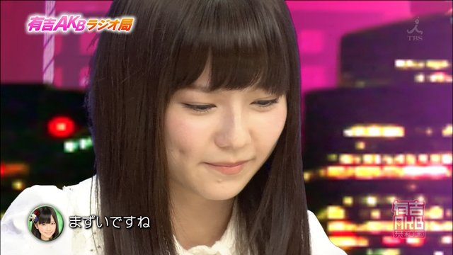 https://livedoor.blogimg.jp/omaeranews-idol/imgs/9/3/93cc6a75.jpg