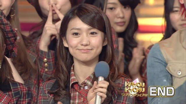 https://livedoor.blogimg.jp/omaeranews-idol/imgs/9/3/93fa8408.jpg