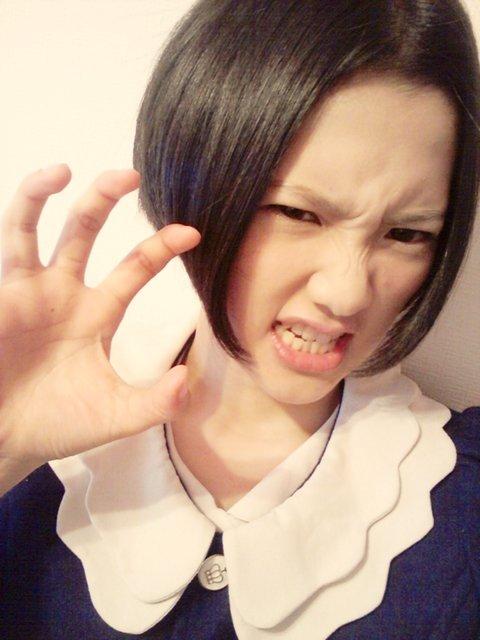 https://livedoor.blogimg.jp/omaeranews-idol/imgs/9/4/9401db66.jpg
