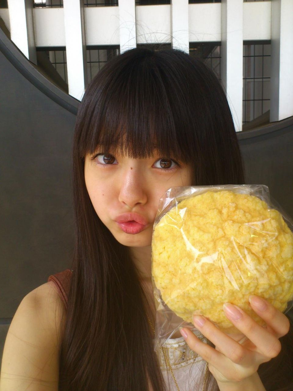 http://livedoor.blogimg.jp/omaeranews-idol/imgs/9/4/942b6f1c.jpg
