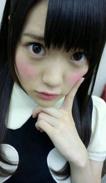 https://livedoor.blogimg.jp/omaeranews-idol/imgs/9/4/94547cf7.jpg