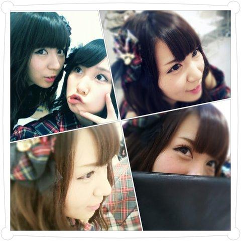 http://livedoor.blogimg.jp/omaeranews-idol/imgs/9/4/9465ec78.jpg