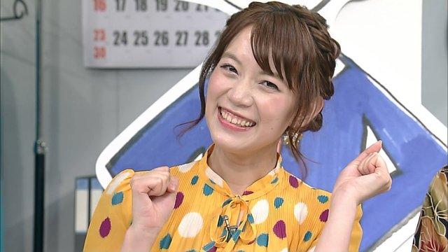 https://livedoor.blogimg.jp/omaeranews-idol/imgs/9/4/947d312a.jpg