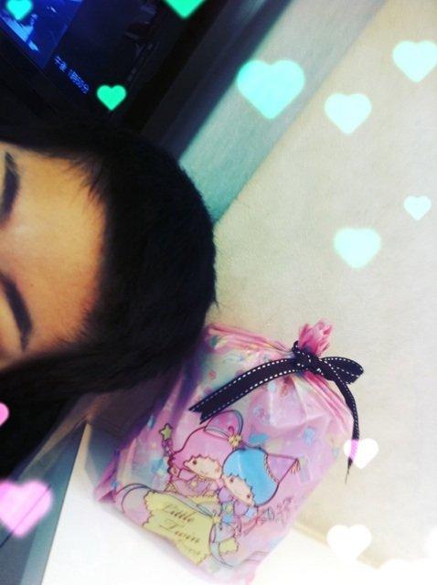 http://livedoor.blogimg.jp/omaeranews-idol/imgs/9/4/949ede24.jpg