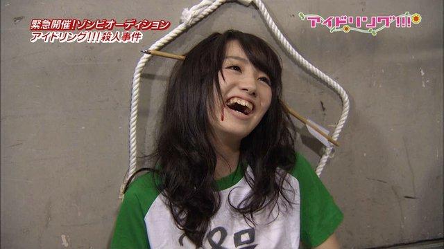 http://livedoor.blogimg.jp/omaeranews-idol/imgs/9/4/94cf2659.jpg