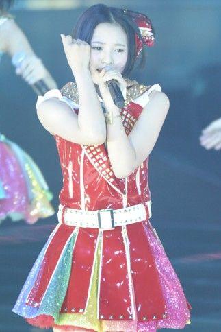 https://livedoor.blogimg.jp/omaeranews-idol/imgs/9/4/94ec7063.jpg