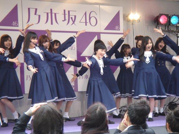 http://livedoor.blogimg.jp/omaeranews-idol/imgs/9/4/94ecfbeb.jpg