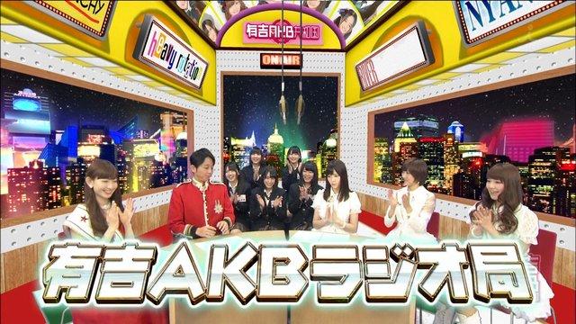 https://livedoor.blogimg.jp/omaeranews-idol/imgs/9/5/951cd46d.jpg