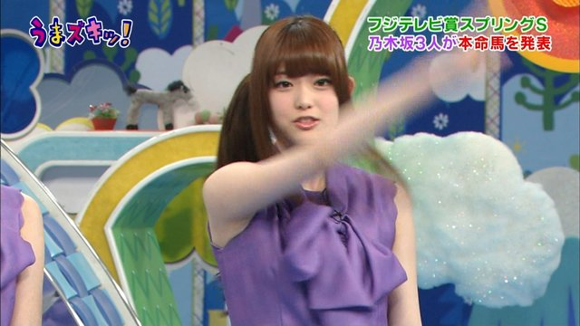 https://livedoor.blogimg.jp/omaeranews-idol/imgs/9/5/951fc194.jpg