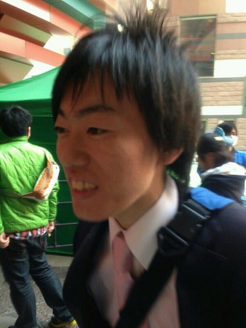 https://livedoor.blogimg.jp/omaeranews-idol/imgs/9/5/9528dc4a.jpg