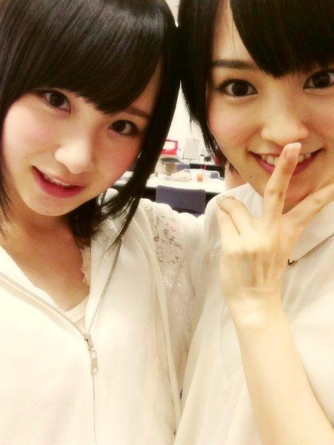 https://livedoor.blogimg.jp/omaeranews-idol/imgs/9/5/955de829.jpg
