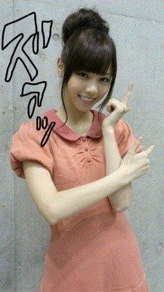 https://livedoor.blogimg.jp/omaeranews-idol/imgs/9/5/9580146f.jpg