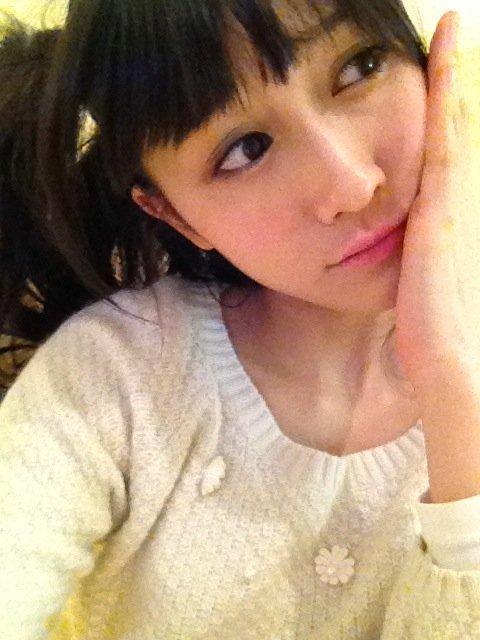 https://livedoor.blogimg.jp/omaeranews-idol/imgs/9/5/959e7b3b.jpg