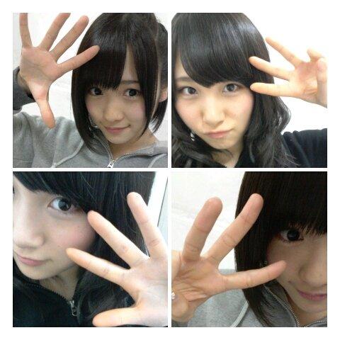 https://livedoor.blogimg.jp/omaeranews-idol/imgs/9/5/959ed057.jpg