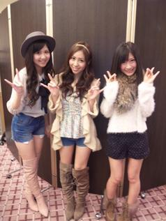 https://livedoor.blogimg.jp/omaeranews-idol/imgs/9/5/95ad34df.jpg