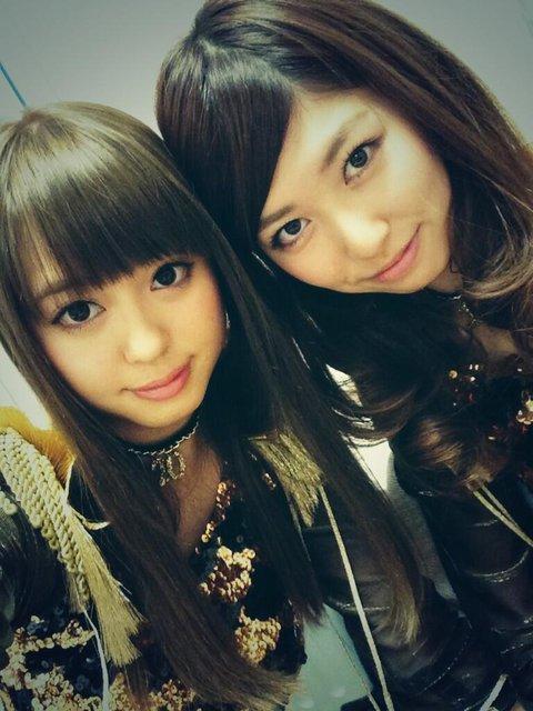 https://livedoor.blogimg.jp/omaeranews-idol/imgs/9/5/95d8ee61.jpg