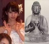 https://livedoor.blogimg.jp/omaeranews-idol/imgs/9/5/95f2e887.jpg