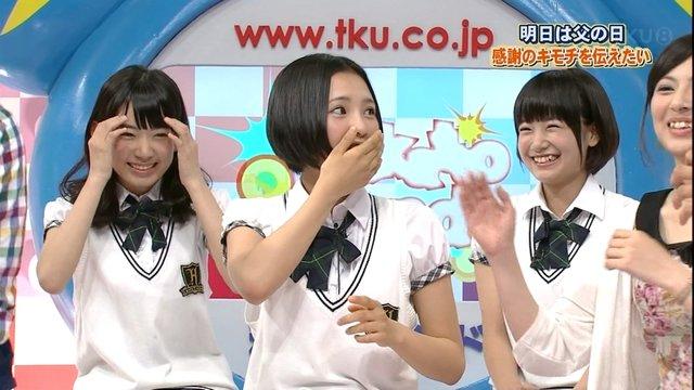 https://livedoor.blogimg.jp/omaeranews-idol/imgs/9/5/95fc1b46.jpg