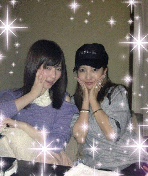 https://livedoor.blogimg.jp/omaeranews-idol/imgs/9/6/965f1e56.jpg
