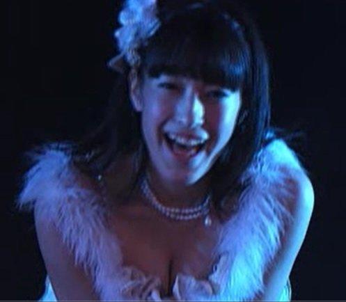 https://livedoor.blogimg.jp/omaeranews-idol/imgs/9/6/966e6db1.jpg