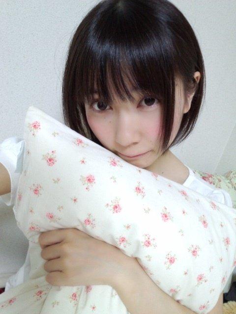 http://livedoor.blogimg.jp/omaeranews-idol/imgs/9/6/9684b9c2.jpg