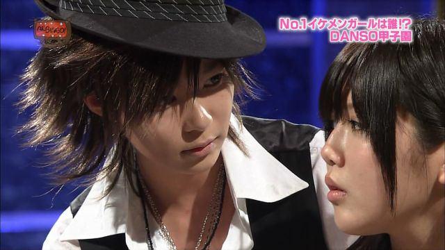 https://livedoor.blogimg.jp/omaeranews-idol/imgs/9/6/9687c874.jpg