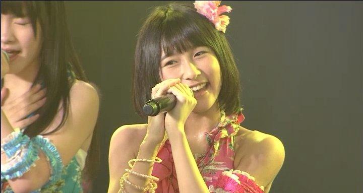 https://livedoor.blogimg.jp/omaeranews-idol/imgs/9/6/9692c069.jpg