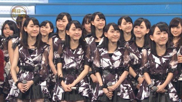 https://livedoor.blogimg.jp/omaeranews-idol/imgs/9/6/96990003.jpg