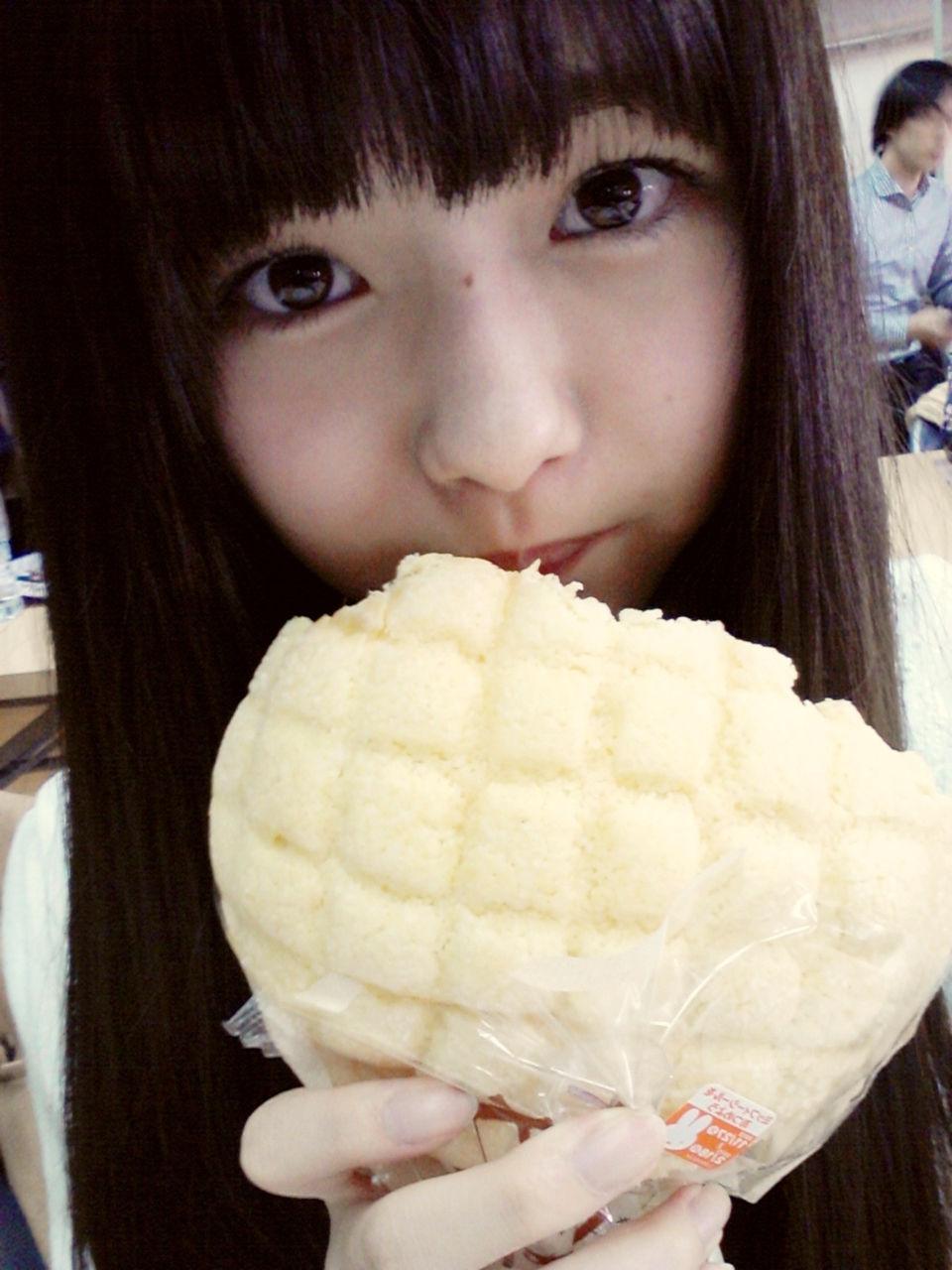 https://livedoor.blogimg.jp/omaeranews-idol/imgs/9/6/96bbaf10.jpg
