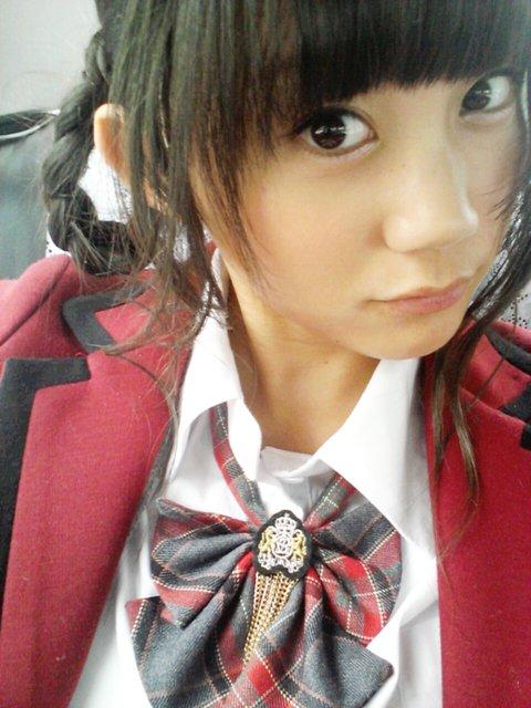 https://livedoor.blogimg.jp/omaeranews-idol/imgs/9/6/96c0ce10.jpg
