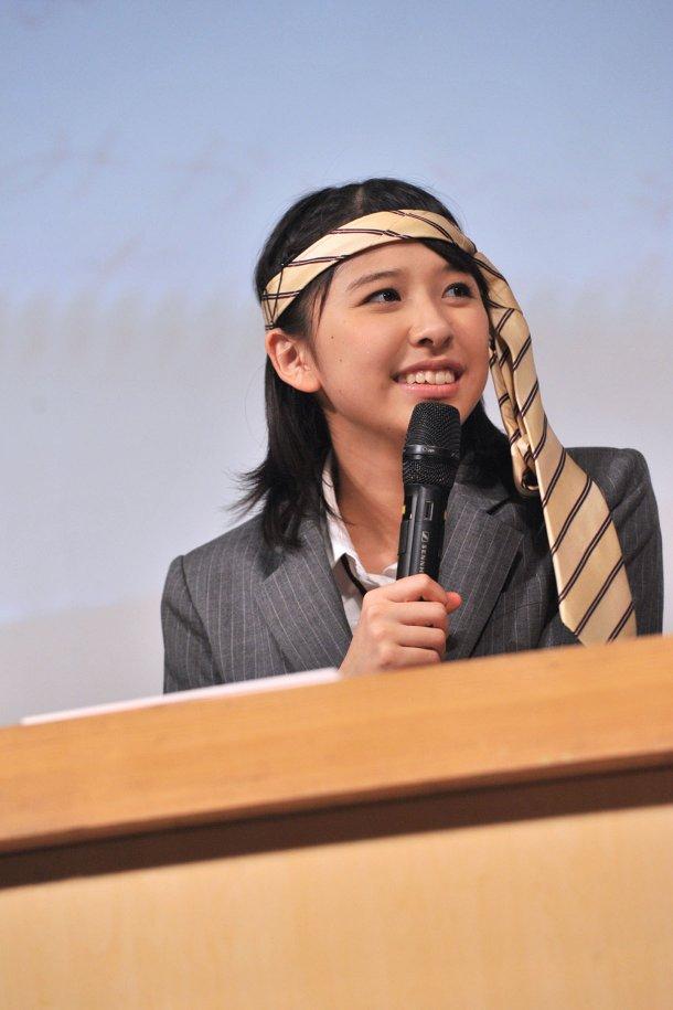 http://livedoor.blogimg.jp/omaeranews-idol/imgs/9/6/96e12141.jpg