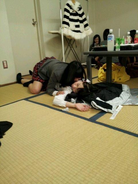 https://livedoor.blogimg.jp/omaeranews-idol/imgs/9/6/96ebe5f2.jpg