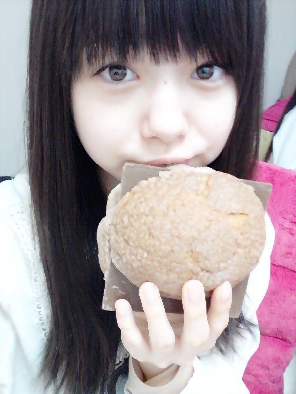 https://livedoor.blogimg.jp/omaeranews-idol/imgs/9/6/96f7e500.jpg