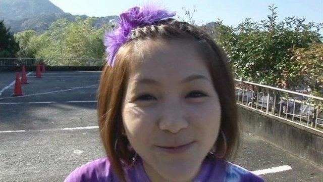https://livedoor.blogimg.jp/omaeranews-idol/imgs/9/7/9722db06.jpg