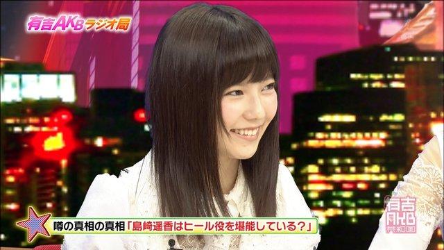 https://livedoor.blogimg.jp/omaeranews-idol/imgs/9/7/97233ecf.jpg