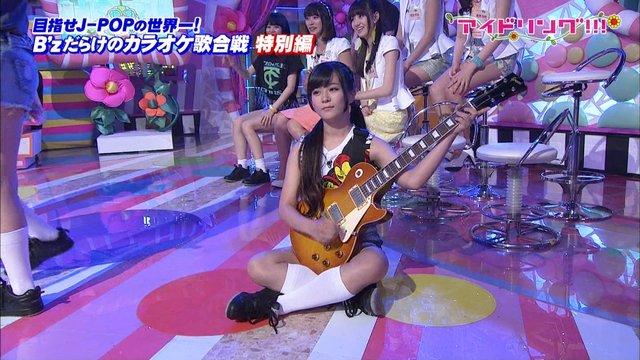 https://livedoor.blogimg.jp/omaeranews-idol/imgs/9/7/972f7604.jpg