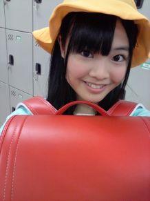 https://livedoor.blogimg.jp/omaeranews-idol/imgs/9/7/97651a19.jpg