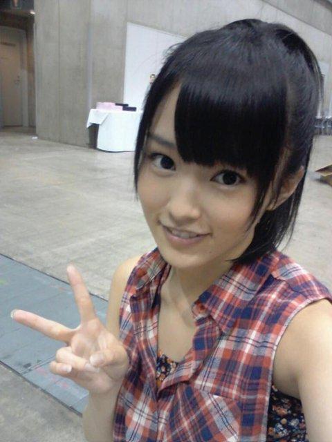 https://livedoor.blogimg.jp/omaeranews-idol/imgs/9/7/97a55a8d.jpg