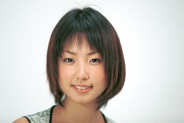 https://livedoor.blogimg.jp/omaeranews-idol/imgs/9/7/97b2db18.jpg