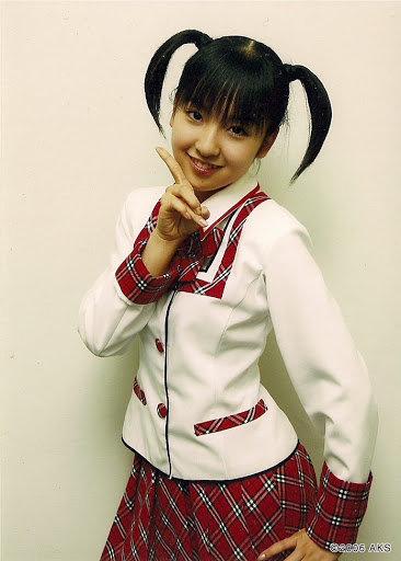 https://livedoor.blogimg.jp/omaeranews-idol/imgs/9/7/97d37447.jpg