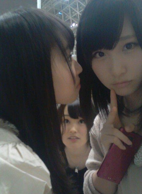https://livedoor.blogimg.jp/omaeranews-idol/imgs/9/7/97ebdbe4.jpg