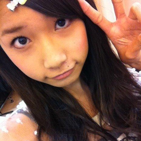 https://livedoor.blogimg.jp/omaeranews-idol/imgs/9/8/989ae822.jpg