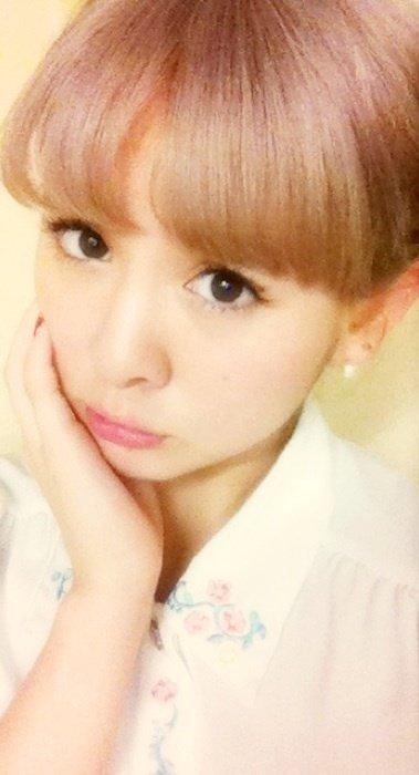 https://livedoor.blogimg.jp/omaeranews-idol/imgs/9/8/98aa40ef.jpg
