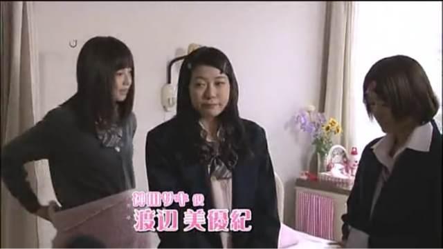 https://livedoor.blogimg.jp/omaeranews-idol/imgs/9/8/98b41ede.jpg